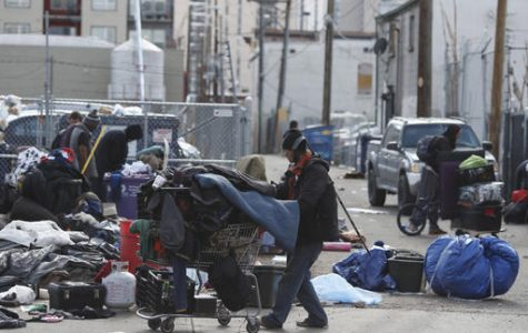 Poverty in United States decreases