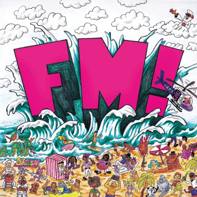 Album+Review+of+FM%21+by+Vince+Staples