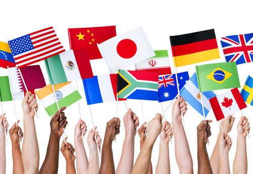 The Diversity Club hosts another fantastic Multi-Cultural Fair