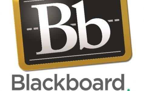 Blackboard: What is it?