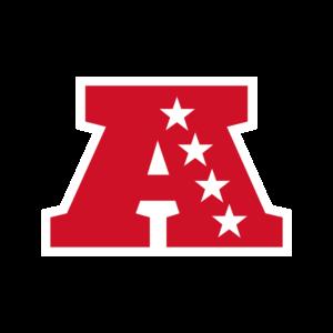2019-2020 NFL AFC Predictions