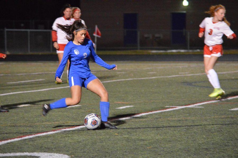 Girls+varsity+soccer+vs.+Marion+Harding