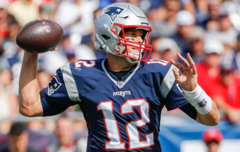 Ranking All 32 NFL Starting QBs (2019)