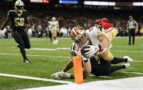 NFL Week Fifteen Predictions (2019)
