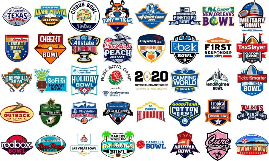 Every+single+bowl+game+for+2019-2020