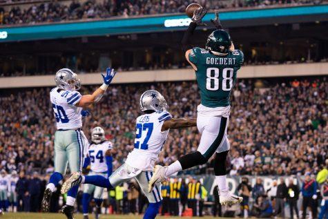 NFL Week Fourteen Predictions (2019)