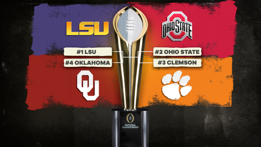 The+bracket+for+the+2019-20+CFP.