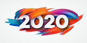 2020 promises to be a wonderful new year in the world of TV, Movies, Politics, Sports, Technology, Books, Music, and more.