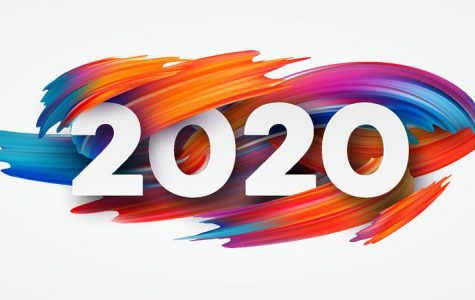 20 Things To Anticipate in 2020 ( Movies, Sports, Technology, Music, TV Shows, Politics, Books, and more)