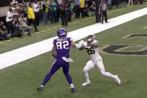 The Issue with NFL Overtime