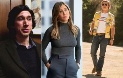 77th Annual Golden Globes: Reactions and Predictions