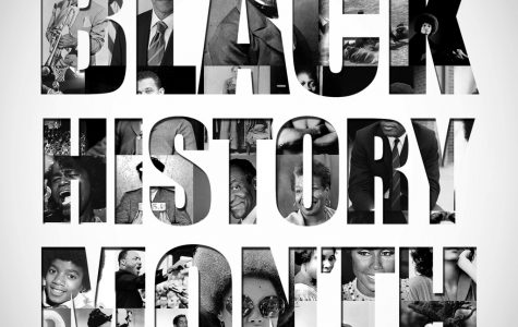 What Black History Month means to me, a black person
