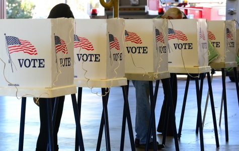 New Law Allows Students Two Hours to Vote in Illinois