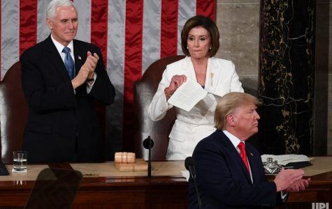 2020 State of the Union Address: The Highlights and Inaccuracies