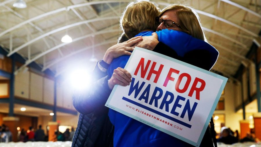 New Hampshire Primary: Results, Reactions, and Responses