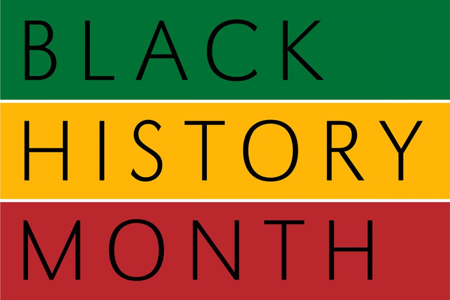 Explaining Black History Month
