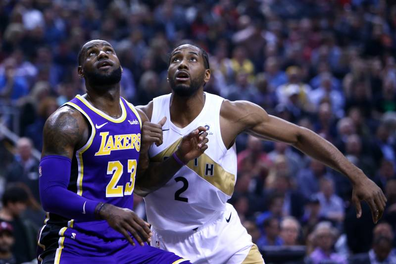 Buying+and+Selling+NBA+Teams+in+late+February%2F+Mid+Season+Award+Predictions