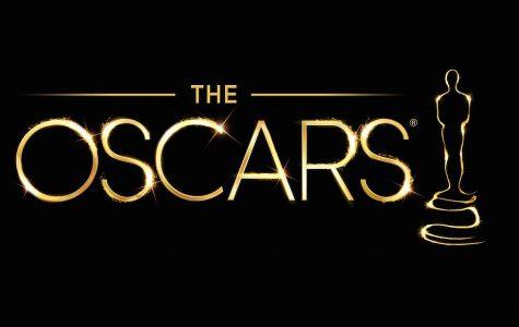 92nd Oscars Snubs