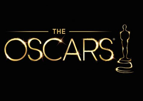 92nd Oscars Snubs