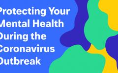 Keeping Up A Good Mental Health