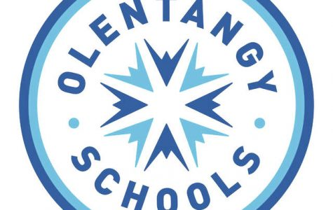 Olentangy Levy Information Video
