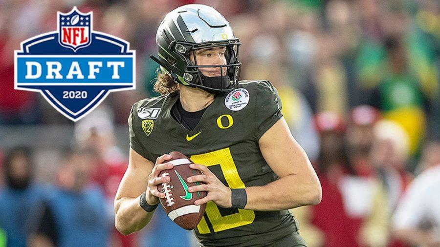 Carson+Zorn%27s+NFL+Mock+Draft+3.0