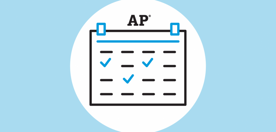 AP Tests Adapt to Distant Learning
