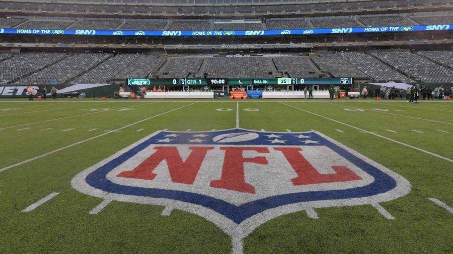 Way Too Early 2020-21 NFL Season Predictions