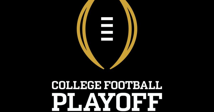 College+Football+Playoff+Predictions