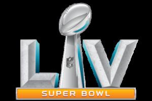 Top 10 NFL Teams With Super Bowl Chances