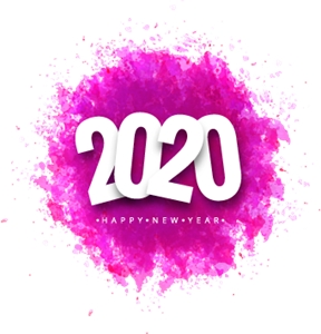 The Good, the Bad, the Worse: A 2020 Recap