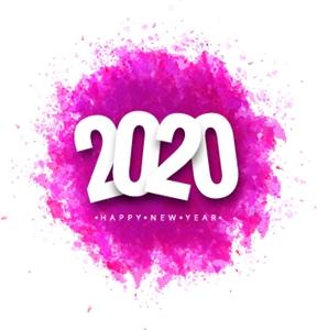 The Good, the Bad, the Worse: A 2020 Recap