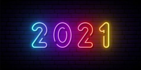 21 Things to Anticipate in 2021(Movies, Sports, Technology, Music, TV Shows, Books, and more)