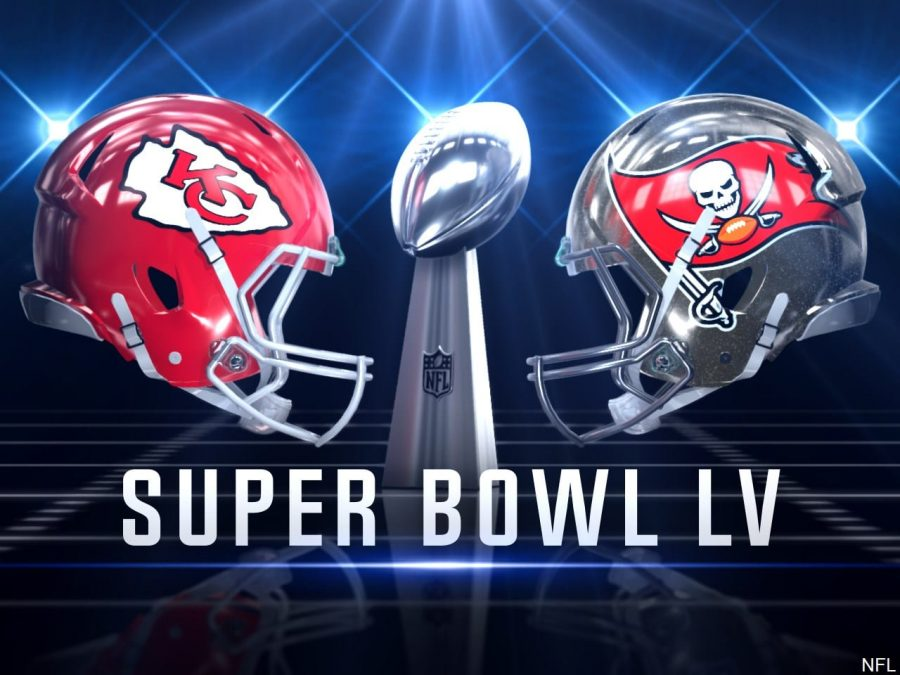 Super+Bowl+LV+Prediction