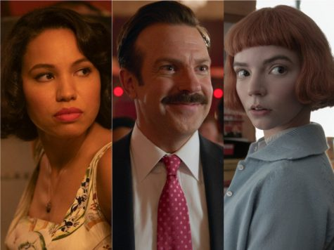 78th Annual Golden Globe Awards: Television Predictions