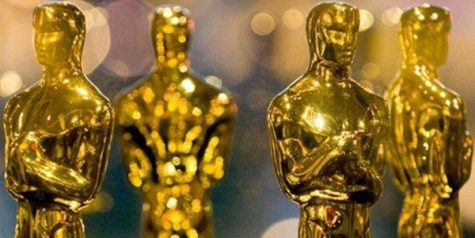 93rd Annual Oscars Predictions