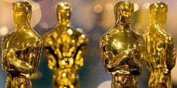 93rd Annual Oscars Predictions